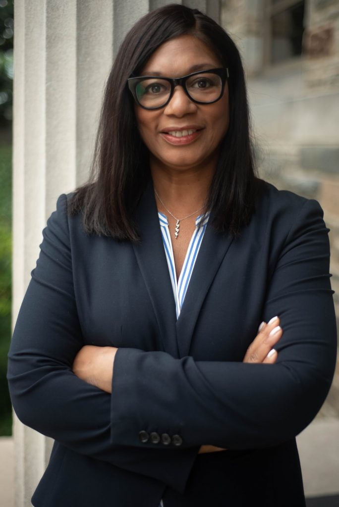Law Offices of Debra A. Thomas