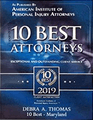 Law Offices of Debra A. Thomas - 10 Best Attorneys
