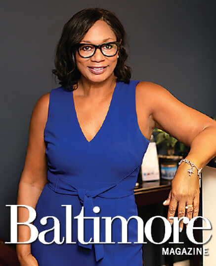 Law Offices of Debra A. Thomas - Baltimore