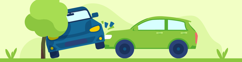 Underinsured Motoristcoverage